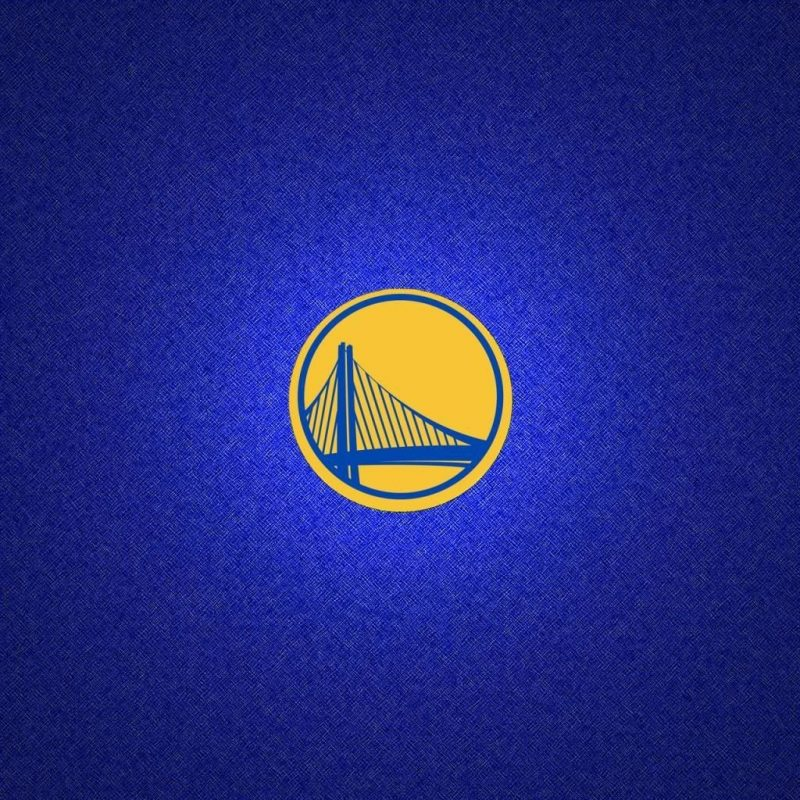 10 Best Golden State Warriors Phone Wallpaper FULL HD 1080p For PC Desktop 2018 free download golden state warriors nba wallpaper 2018 wallpapers hd golden 1 800x800