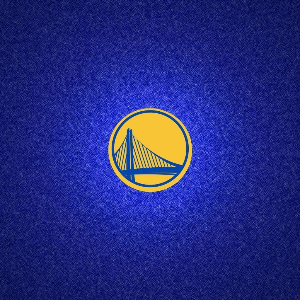 10 Best Golden State Warriors Phone Wallpaper FULL HD 1080p For PC Desktop
