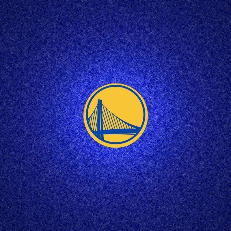 10 Best Golden State Warriors Logo Wallpaper FULL HD 1920×1080 For PC Desktop 2018 free download golden state warriors nba wallpaper 2018 wallpapers hd golden 800x800