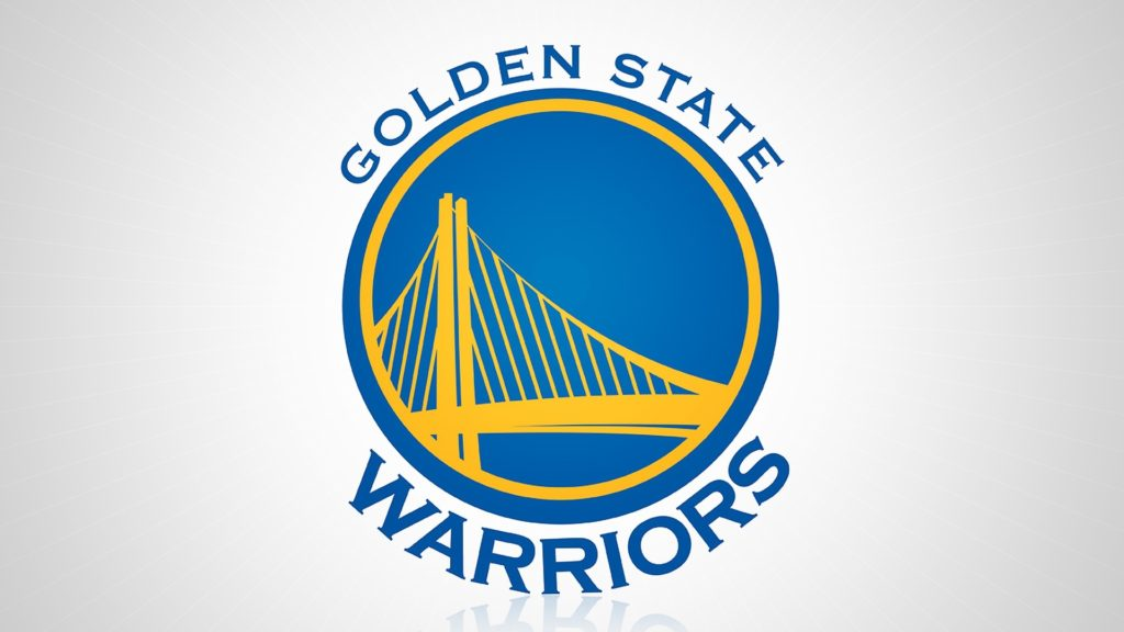 10 New Golden State Warriors Wallpaper 2017 FULL HD 1080p For PC Background 2021 free download %name