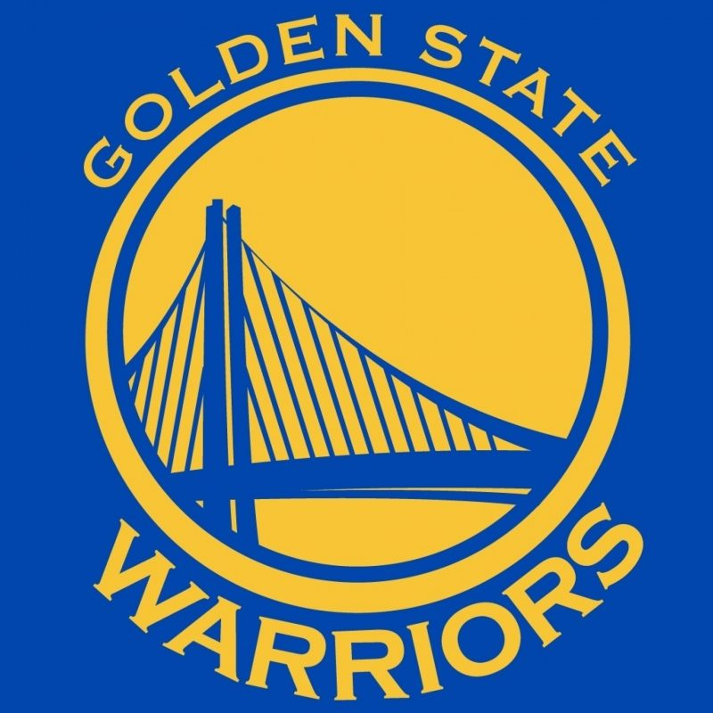 10 New Golden State Warriors Logo Hd FULL HD 1080p For PC Background 2021 free download golden state warriors wallpaper 2014 hd wallpaper background images 800x800