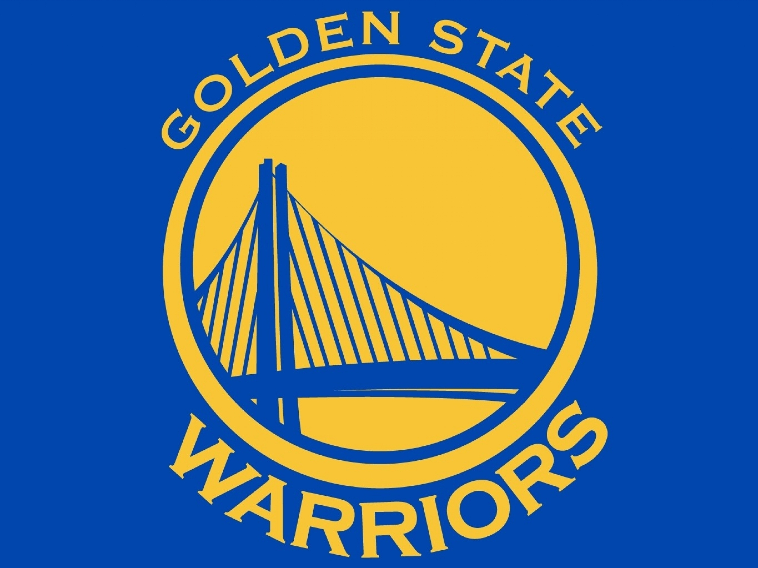 golden state warriors wallpaper 2014 hd wallpaper, background images