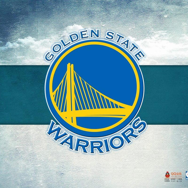 10 Best Golden State Warriors Hd Wallpapers FULL HD 1920×1080 For PC Desktop 2018 free download golden state warriors wallpaper beautiful warriors wallpaper best hd 800x800