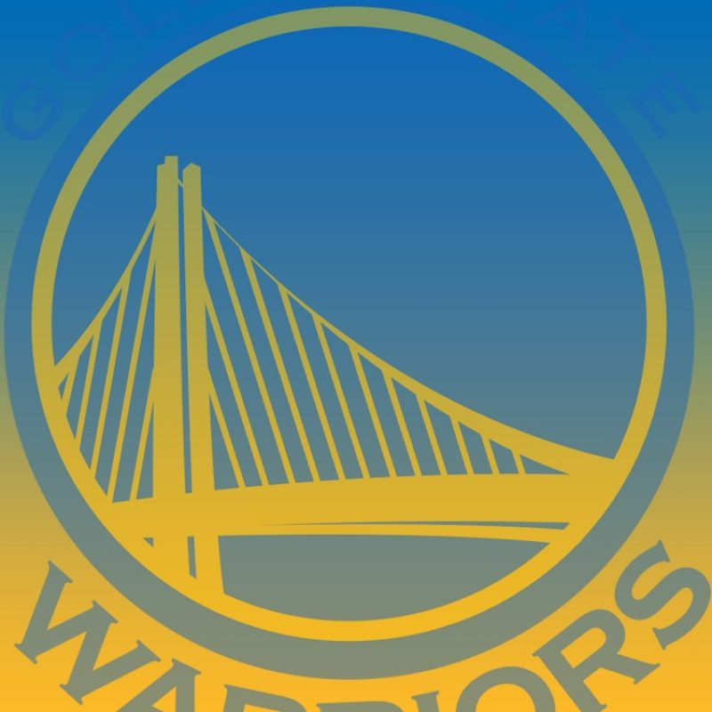 10 Best Golden State Warriors Phone Wallpaper FULL HD 1080p For PC Desktop 2018 free download golden state warriors wallpaper for phonesnhojsasoy13 on deviantart 800x800