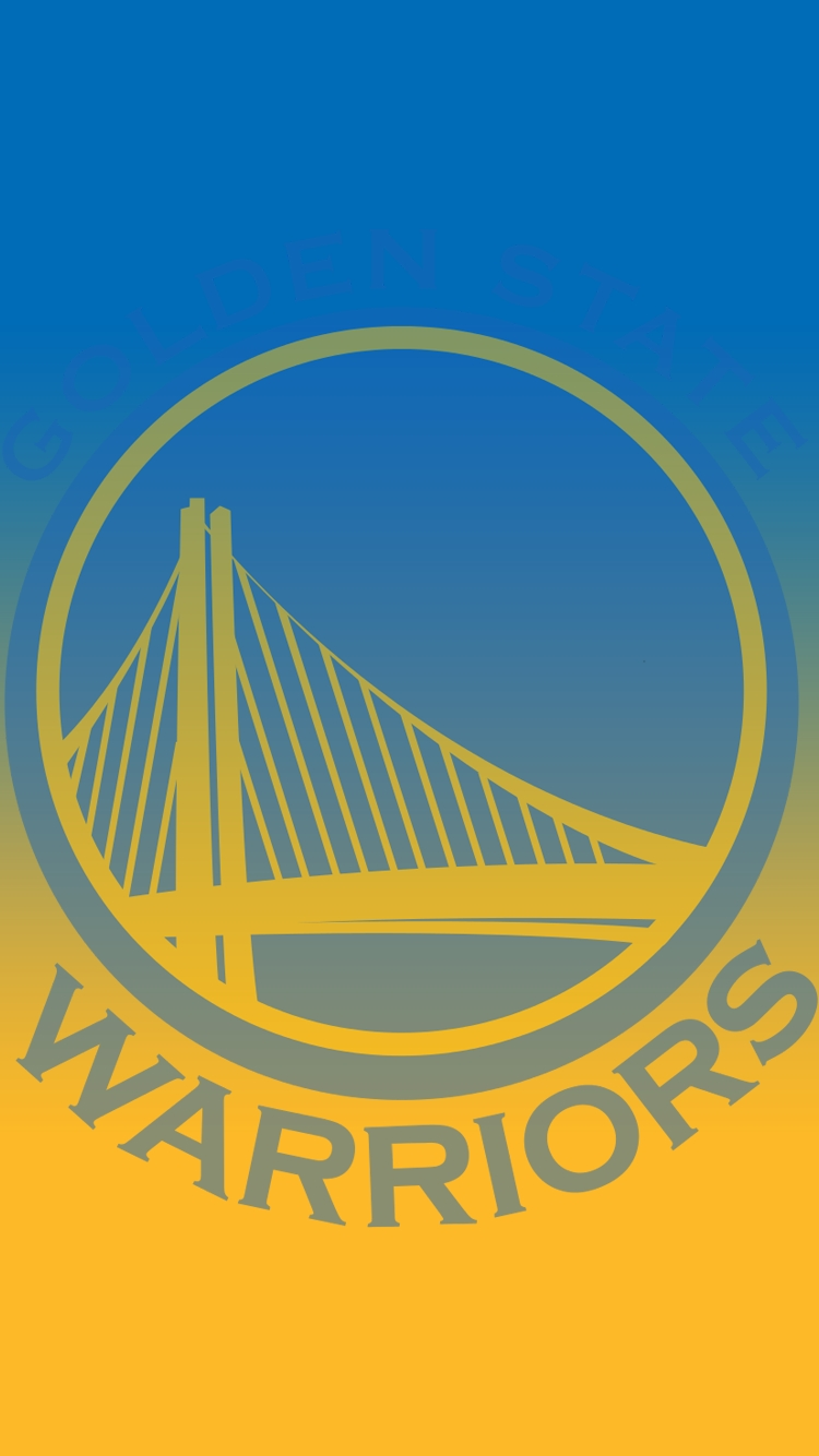golden state warriors wallpaper for phonesnhojsasoy13 on deviantart