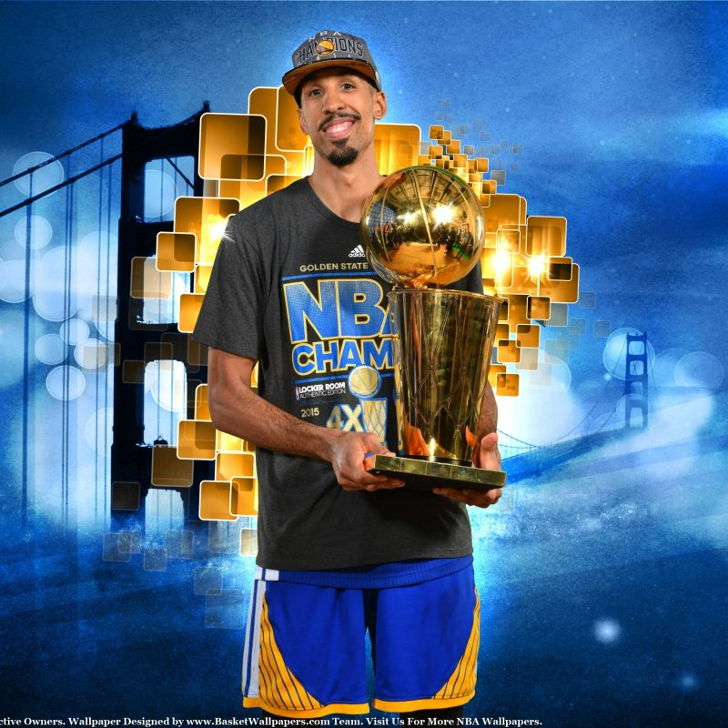 10 Best Golden State Warriors Champions Wallpaper FULL HD 1080p For PC Background 2020 free download golden state warriors wallpapers basketball wallpapers at 800x800