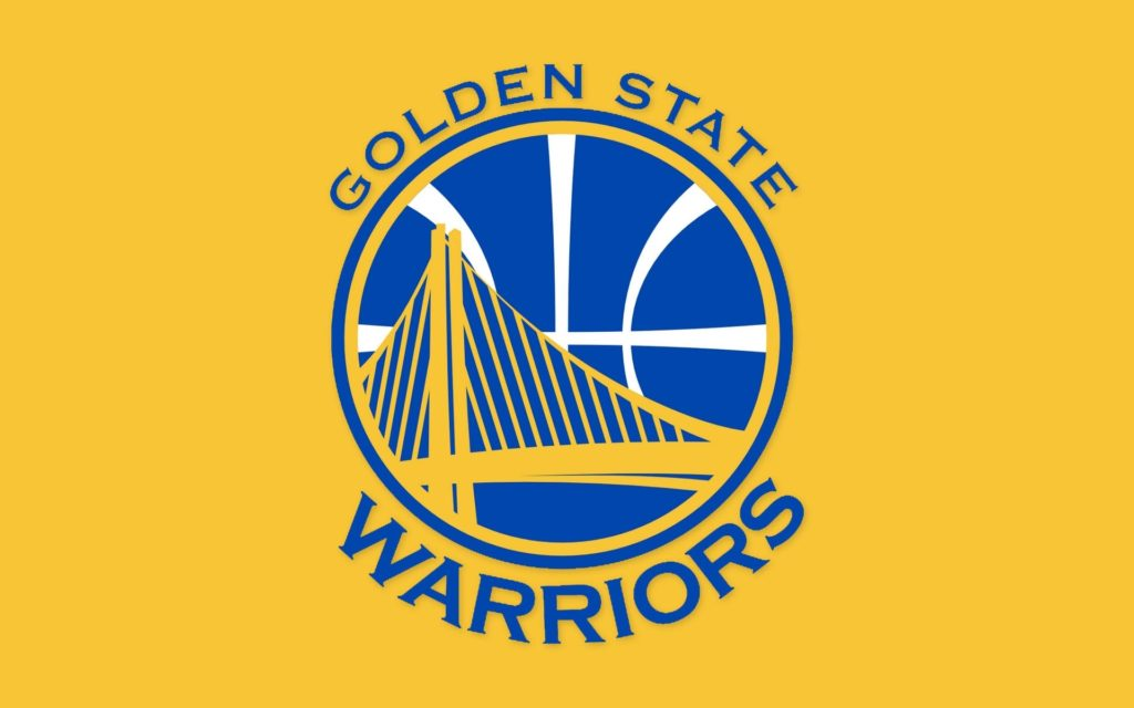10 Most Popular Golden State Warriors Desktop FULL HD 1920×1080 For PC Background 2018 free download golden state warriors wallpapers hd pixelstalk 1 1024x640