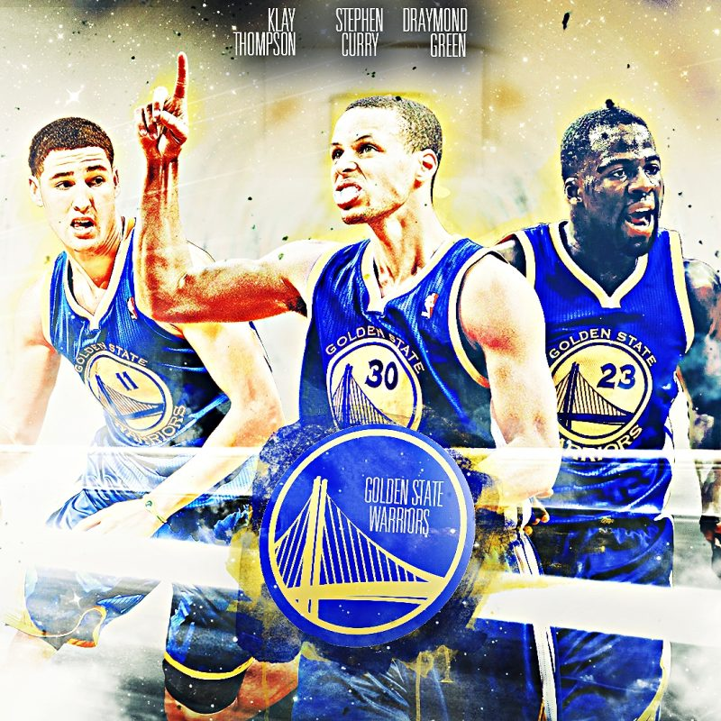 10 Best Golden State Warriors Wallpaper 2016 FULL HD 1080p For PC Desktop 2018 free download golden state warriors wallpapers hd pixelstalk 1 800x800