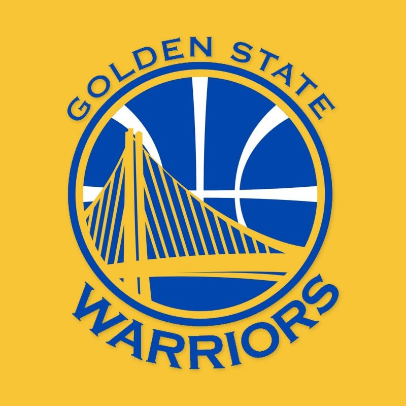 10 New Golden State Warriors Logo Hd FULL HD 1080p For PC Background 2018 Free Download