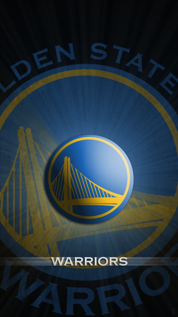 10 Most Popular Golden State Warriors Iphone Wallpaper FULL HD 1080p For PC Desktop 2018 free download golden state warriors wallpapers images photos pictures 576x1024