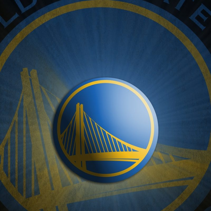 10 Top Golden State Wallpaper Iphone FULL HD 1080p For PC Background 2018 free download golden state warriors wallpapers images photos pictures backgrounds 2 800x800