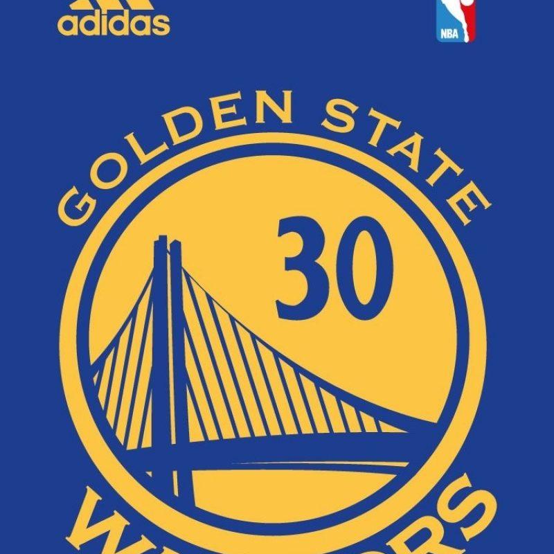 10 Best Golden State Warriors Logo Wallpaper FULL HD 1920×1080 For PC Desktop 2018 free download golden state warriors wallpapers pinterest ecran cols et lits 800x800