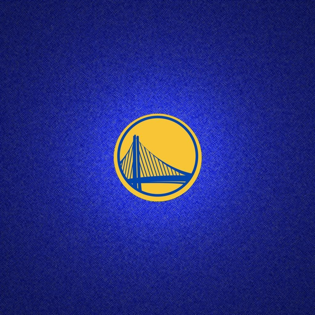 10 Most Popular Golden State Warriors Iphone Wallpaper FULL HD 1080p For PC Desktop 2018 free download golden state warriors wallpapers wallpaper cave 1