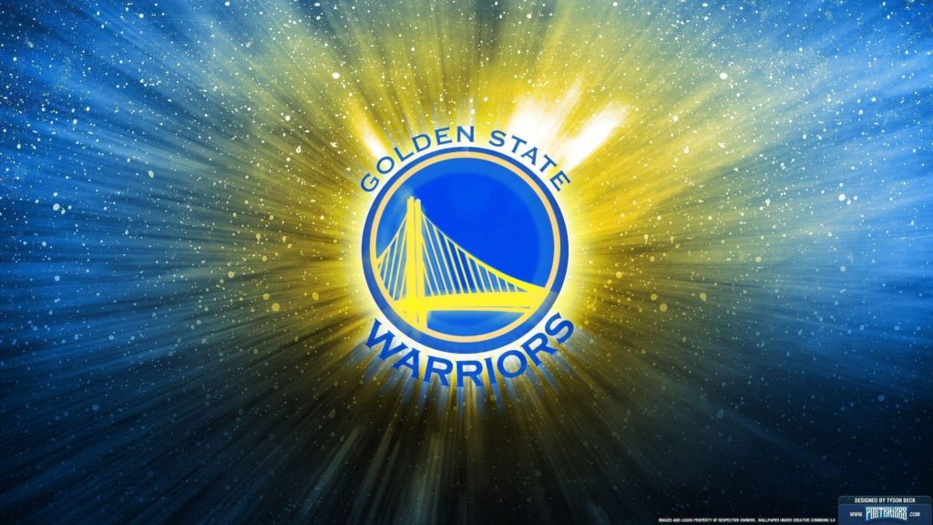 10 Most Popular Golden State Warriors Desktop FULL HD 1920×1080 For PC Background 2018 free download golden state warriors wallpapers wallpaper cave 1024x576