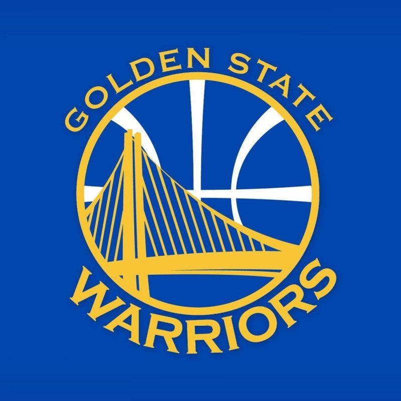 10 Best Golden State Warriors Logo Wallpaper FULL HD 1920×1080 For PC Desktop 2018 free download golden state warriors wallpapers wallpaper cave 3 800x800