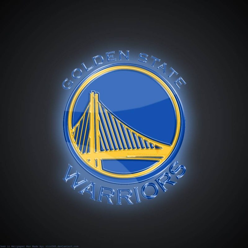10 Best Golden State Warriors Phone Wallpaper FULL HD 1080p For PC Desktop 2018 free download golden state warriors wallpapers wallpaper cave 7 800x800