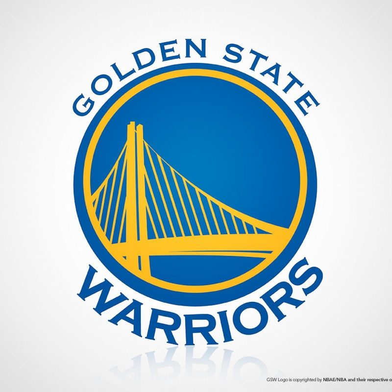 10 Best Golden State Warriors Hd Wallpapers FULL HD 1920×1080 For PC Desktop 2018 free download golden state warriors wallpapers wallpaper hd wallpapers 800x800