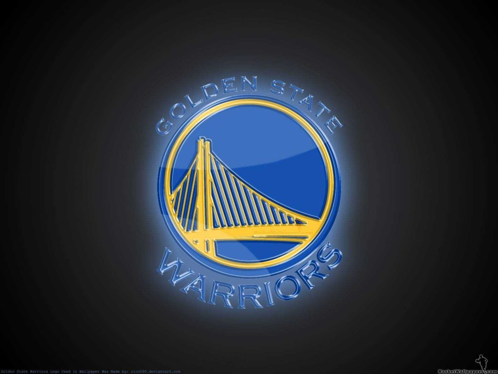 10 New Golden State Warriors Wallpaper 2017 FULL HD 1080p For PC Background 2021 free download golden state warriors with 2017 pictures wallvie 1024x768