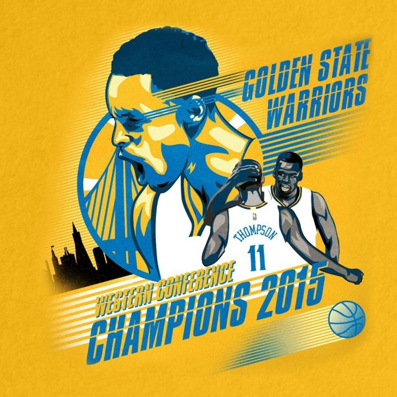 10 New Golden State Warriors Logo Hd FULL HD 1080p For PC Background 2021 free download golden state warriorsmixwe are the warriorshd youtube 800x800