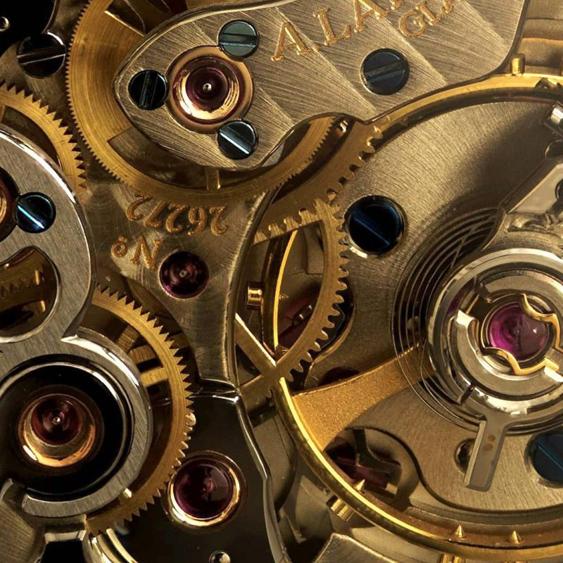 10 Best Steampunk Gears Wallpaper Hd FULL HD 1920×1080 For PC Desktop 2018 free download golden watch gears 1920x1080 hd wallpaper pp4 pinterest 800x800