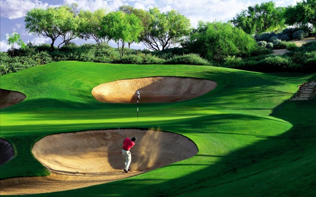 10 Best Most Beautiful Golf Courses Wallpaper FULL HD 1920×1080 For PC Desktop 2020 free download golf course backgrounds group 72 1024x640