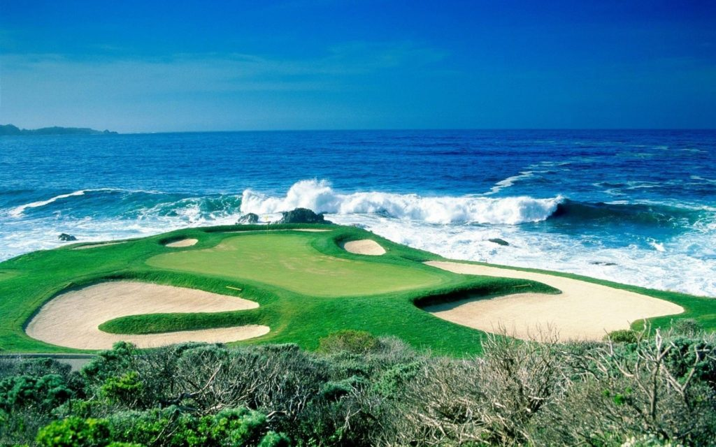 10 Best Most Beautiful Golf Courses Wallpaper FULL HD 1920×1080 For PC Desktop 2020 free download golf course desktop wallpaper golf course wallpaper widescreen 005 1024x640