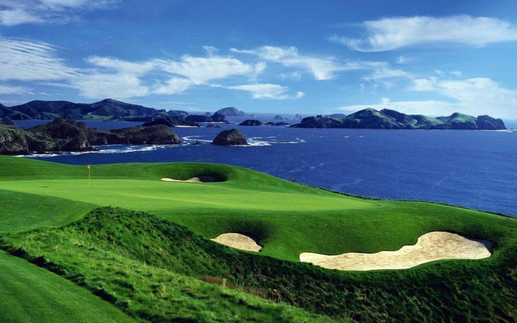 10 Top Golf Course Desktop Wallpapers FULL HD 1920×1080 For PC Desktop 2018 free download golf course desktop wallpaper wallpaper bits 1024x640
