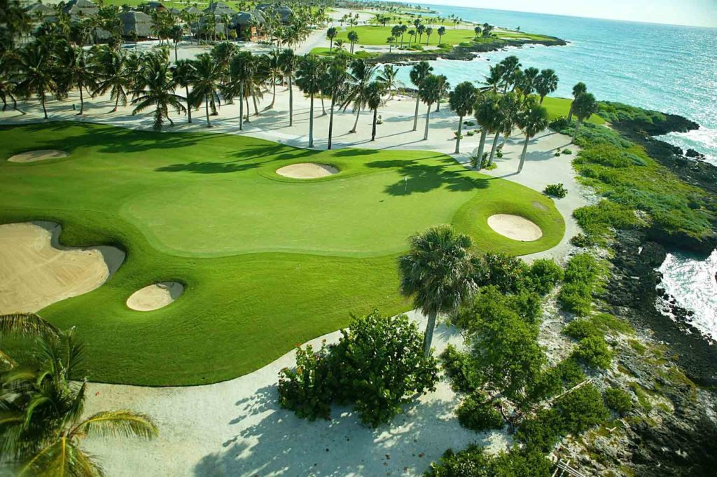 10 Best Most Beautiful Golf Courses Wallpaper FULL HD 1920×1080 For PC Desktop 2020 free download golf course desktop wallpapers this wallpaper 1024x681
