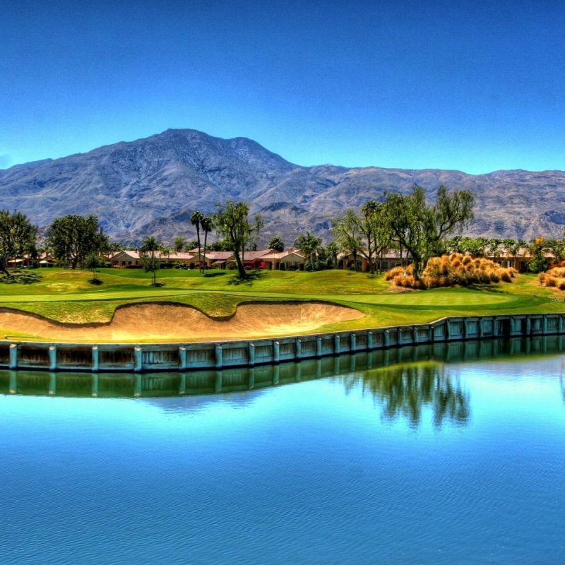 10 Latest Famous Golf Courses Wallpaper FULL HD 1080p For PC Desktop 2020 free download golf course get more covers dps and wallpapers places to visit 800x800