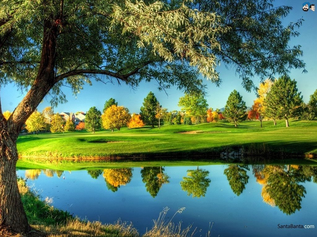10 Top Golf Course Desktop Wallpapers FULL HD 1920×1080 For PC Desktop 2018 free download golf course pictures google search concept board hombre golf 1024x768
