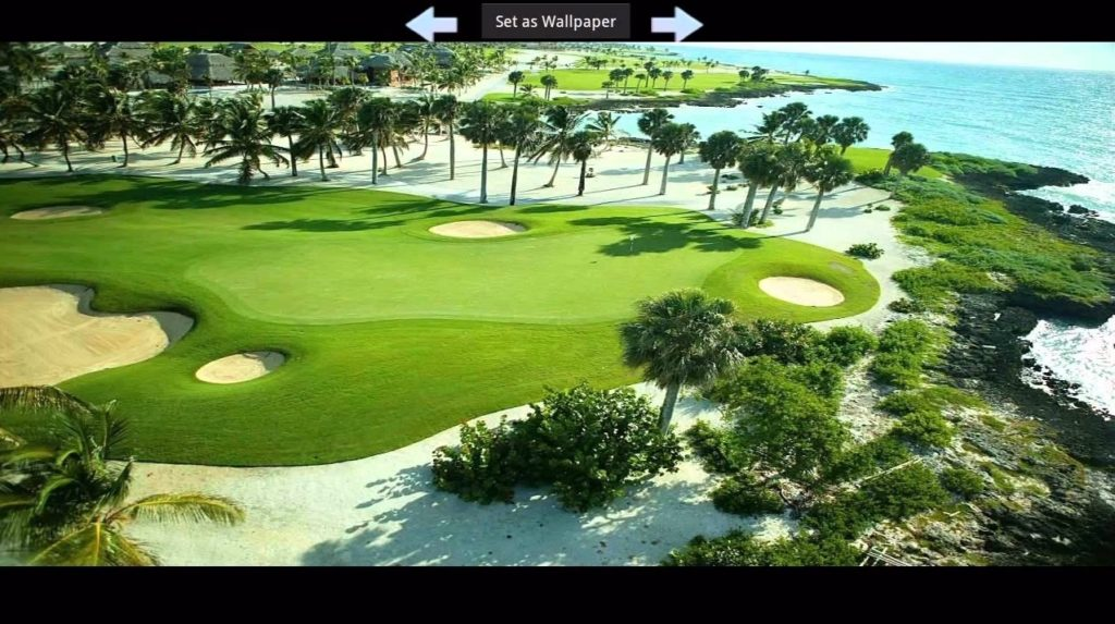 10 Best Most Beautiful Golf Courses Wallpaper FULL HD 1920×1080 For PC Desktop 2020 free download golf course wallpapers for android tablet youtube 1024x573