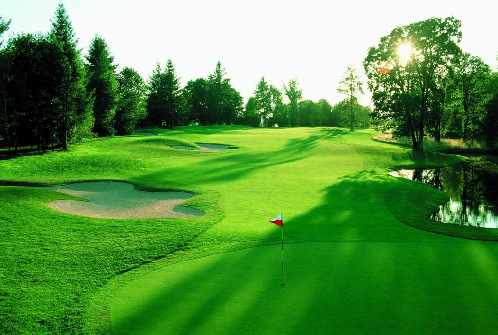 10 Best Most Beautiful Golf Courses Wallpaper FULL HD 1920×1080 For PC Desktop 2020 free download golf course wallpapers wallpaper cave 1024x688