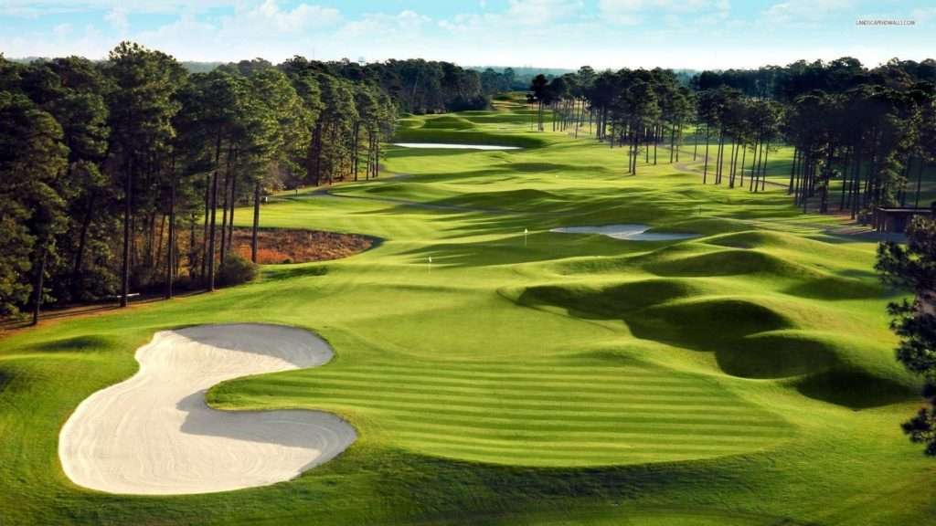 10 Best Most Beautiful Golf Courses Wallpaper FULL HD 1920×1080 For PC Desktop 2020 free download golf courses hd google search places to visit pinterest golf 1024x576
