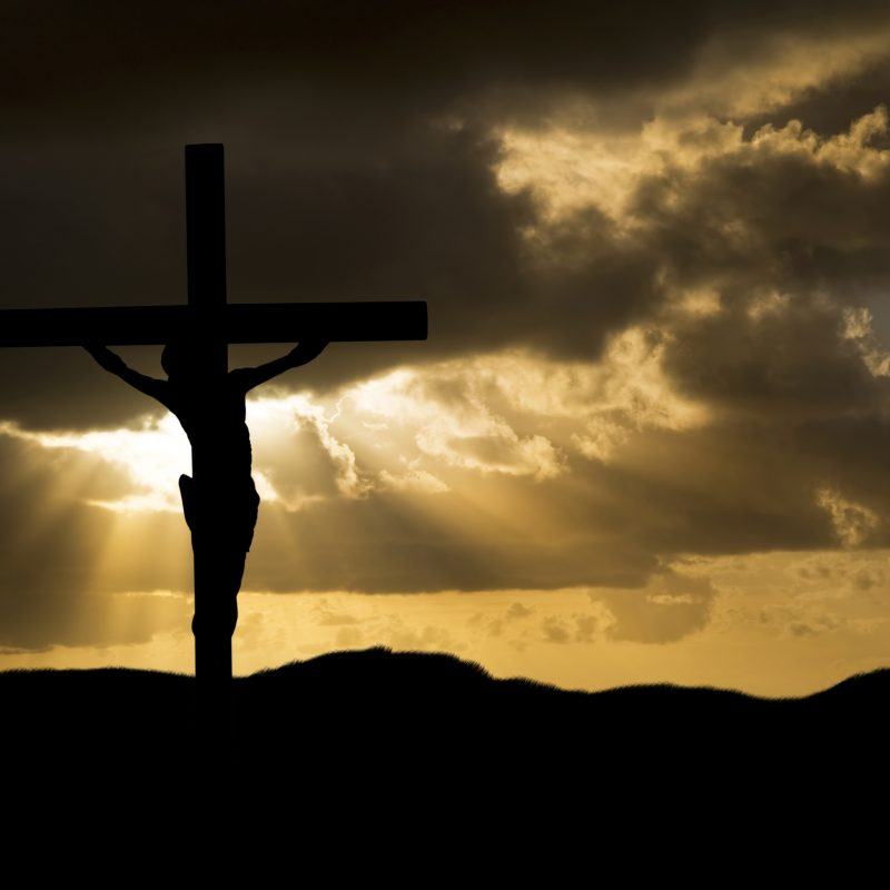 10 New Jesus Christ On The Cross Pictures FULL HD 1080p For PC Background 2020 free download good friday 2016 when jesus christ was crucified meaning of his 800x800