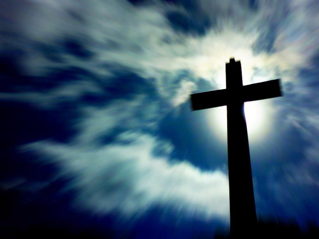 10 New The Cross Wallpaper Desktop FULL HD 1080p For PC Background 2018 free download good friday cross wallpapers free for download desktop 1024x768