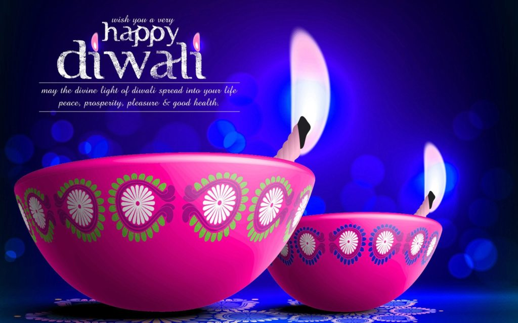 10 New Happy Diwali Wallpaper Hd FULL HD 1920×1080 For PC Desktop 2018 free download good looking happy diwali wallpaper hd widescreen diwali 2016 1024x640