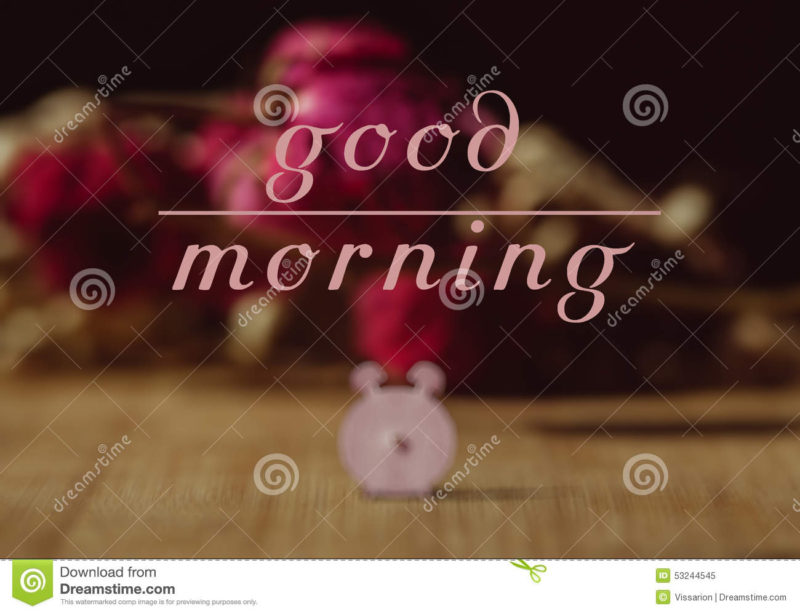 10 Most Popular Images For Good Morning FULL HD 1080p For PC Desktop 2018 free download good morning stock images download 53345 royalty free photos 1 800x614