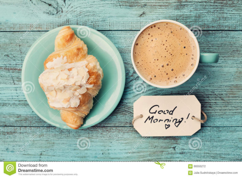 10 Most Popular Images For Good Morning FULL HD 1080p For PC Desktop 2018 free download good morning stock images download 53345 royalty free photos 800x589