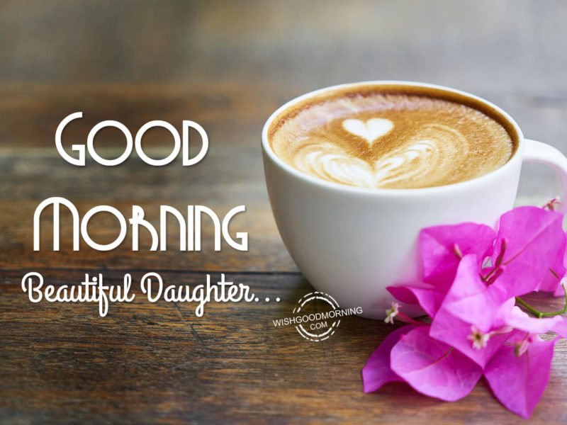 10 Most Popular Images For Good Morning FULL HD 1080p For PC Desktop 2018 free download good morning wishes for daughter good morning pictures 800x600