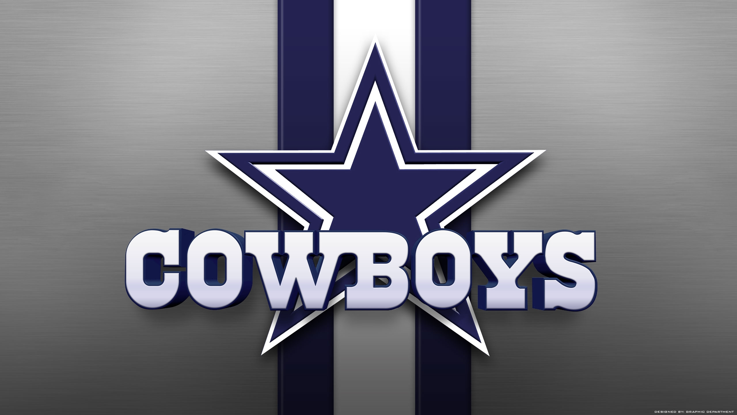 good photos: dallas cowboys images, amazing dallas cowboys images