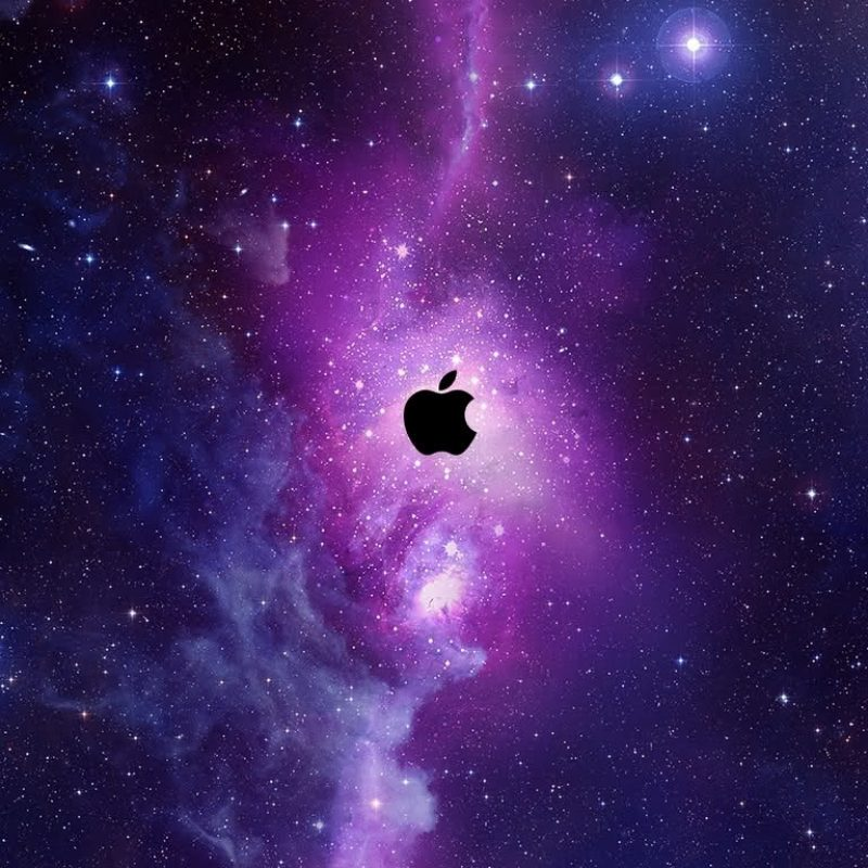 10 Most Popular Purple Galaxy Iphone Wallpaper FULL HD 1080p For PC Desktop 2018 free download gorgeous galaxy wallpapers for iphone and ipad 768x1024 galaxy 800x800
