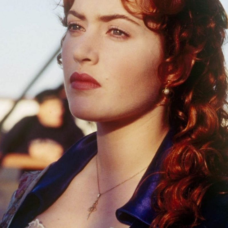 10 New Kate Winslet Titanic Pic FULL HD 1920×1080 For PC Desktop 2018 free download gorgeous kate winslet in titanic download free 100 pure hd 1 800x800