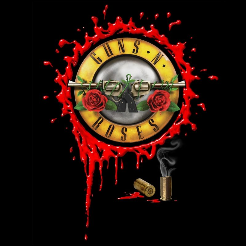 10 Latest Guns N Roses Wallpaper FULL HD 1080p For PC Desktop 2018 free download gorockfest guns n roses tour dates 2017 tour dates 800x800