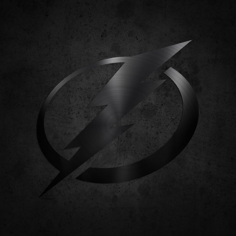 10 Latest Tampa Bay Lightning Wallpapers FULL HD 1920×1080 For PC Background 2018 free download got bored at work and made a lightning logo wallpaper 800x800