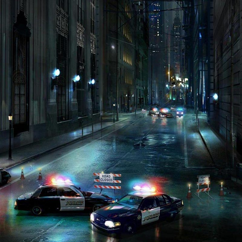 10 Best Gotham City Street Background FULL HD 1920×1080 For PC Desktop 2018 free download gotham city backgrounds wallpaper cave 800x800