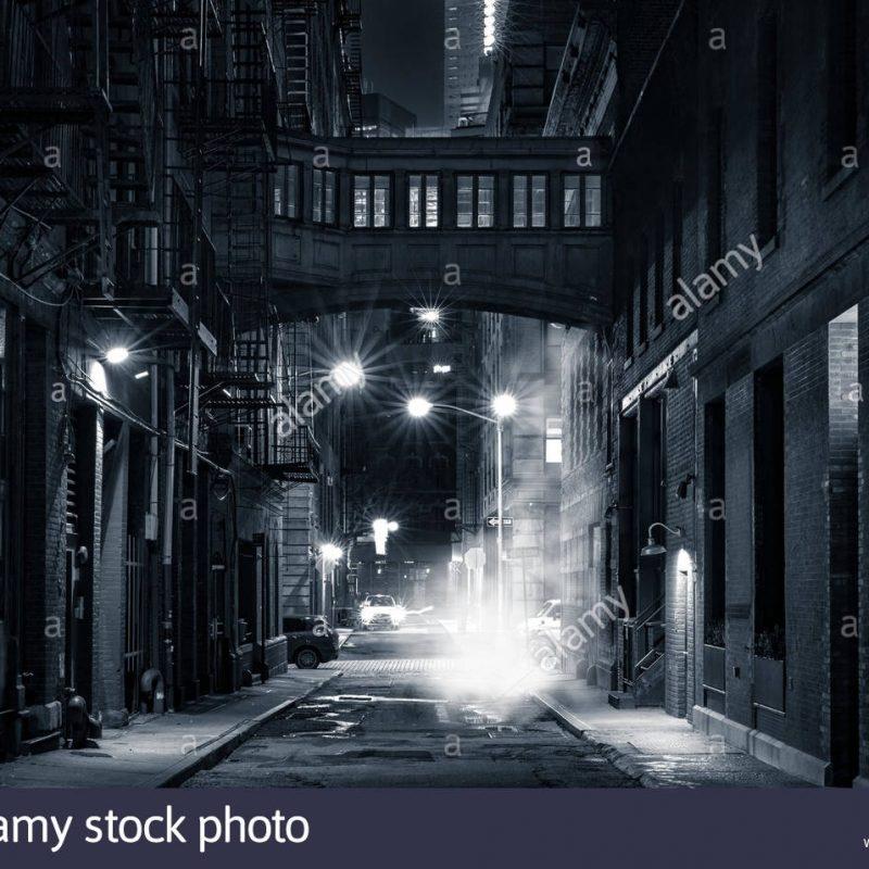 10 Best Gotham City Street Background FULL HD 1920×1080 For PC Desktop 2018 free download gotham city stock photos gotham city stock images alamy 800x800