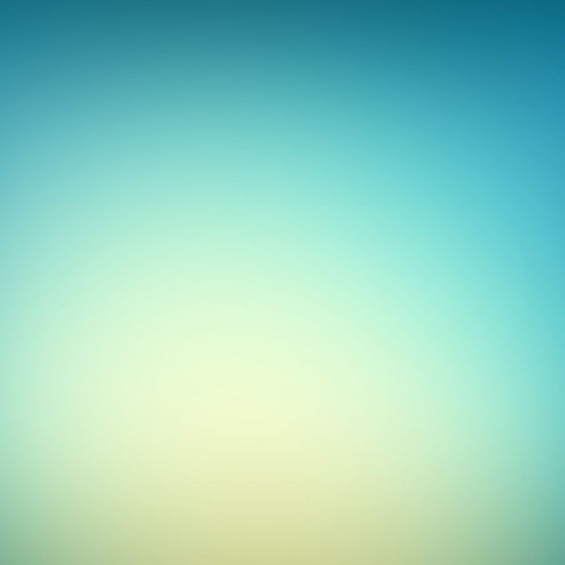 10 Top Hd White Gradient Background FULL HD 1920×1080 For PC Desktop 2018 free download gradient background hq desktop wallpaper 16355 baltana 800x800
