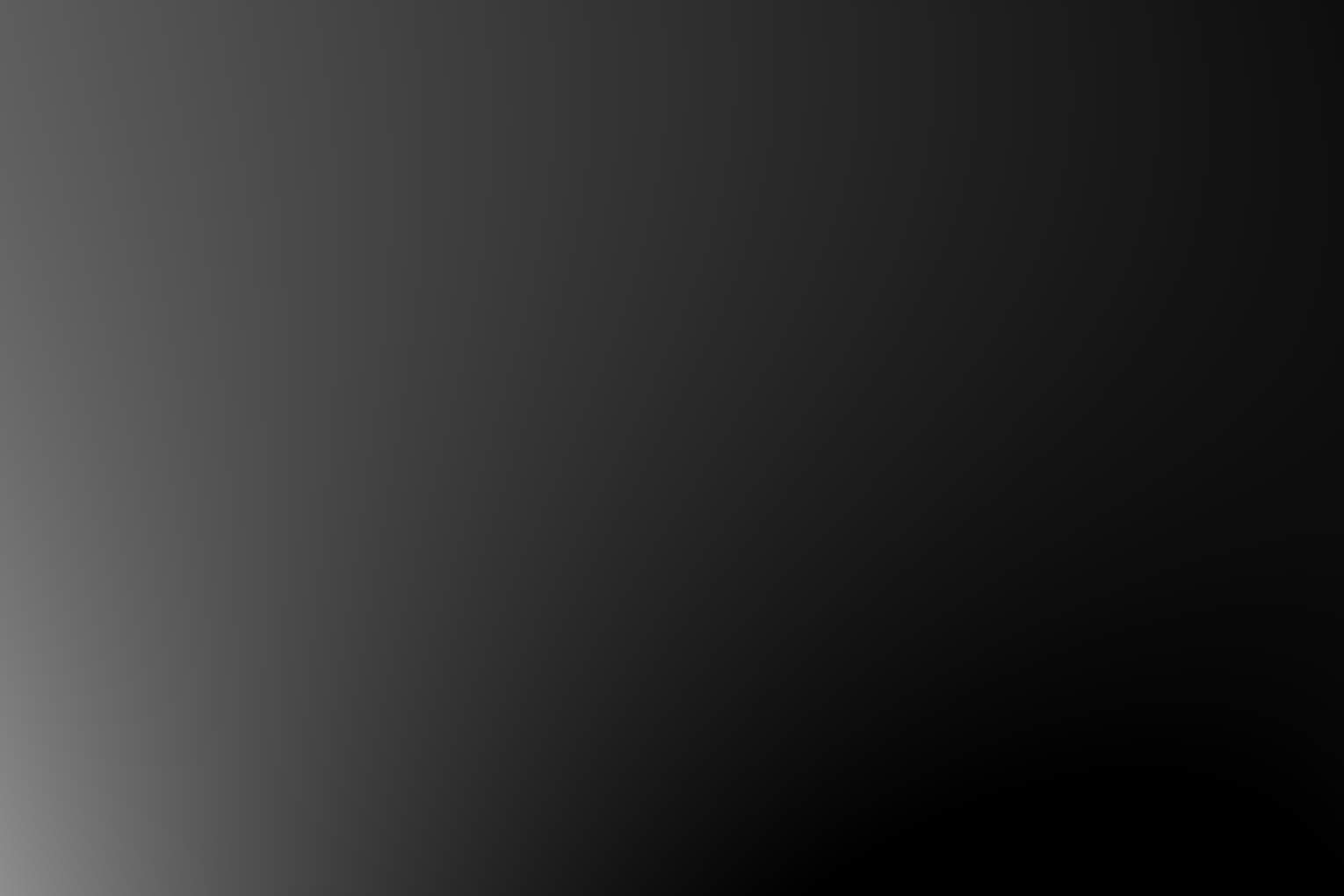 10 Most Popular Black And White Gradient Background FULL