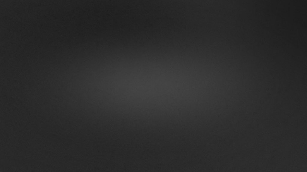 10 Most Popular Black And White Gradient Background FULL HD 1080p For PC Background 2018 free download gradient black background wallpaper 2 lee street christian 1024x576