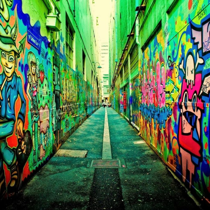 10 New Urban Street Art Wallpaper FULL HD 1920×1080 For PC Desktop 2020 free download graffiti art street wallpapers a mag 800x800